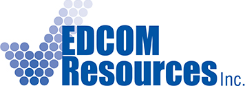 EDCOM Resources Inc.
